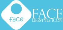家庭攝影,攝影公司,家庭攝影服務,FACE,攝影套餐