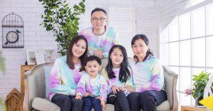 F-2家庭攝影