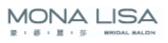 MonaLisa Logo